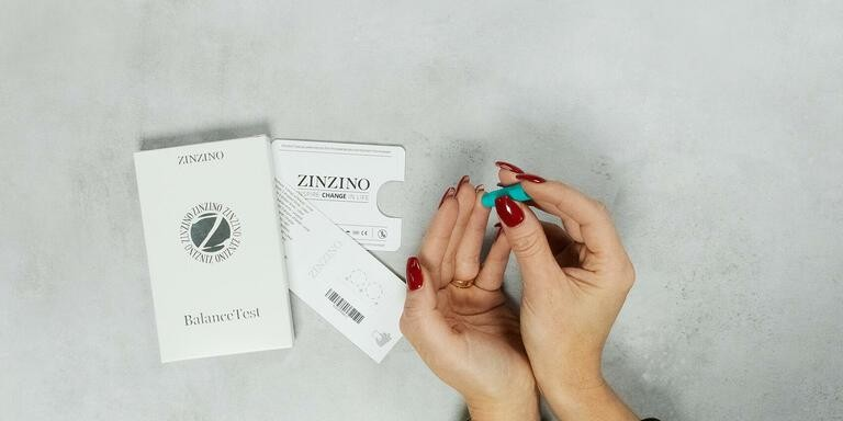 Read more about the article ZinZino Balance Test – Get it For Free